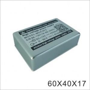 微型高压电源模块MDA