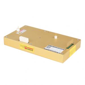 微型高压电源模块MUC