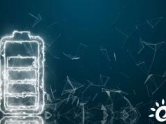 印度公司计划扩大<em>电池材料</em>生产规模