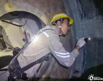 青海大柴旦风电场单日发电量创新记录