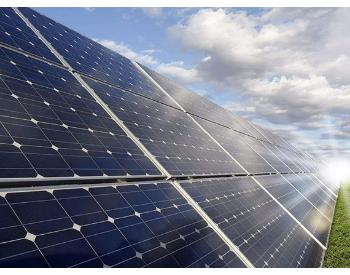 光伏、储能及运维业务持续扩张 苏文电能上半年净