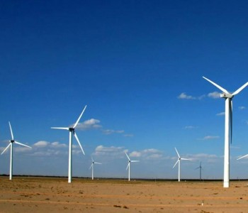 """按火电灵活改造规模""""配比""""新建风电项目!内蒙古发布《推进火电灵活性改造促进市场化消纳新能源实施细则(试行)》!"""