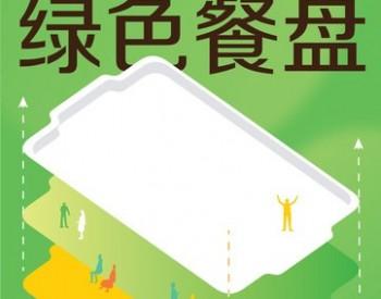 麦当劳中国联合IDEO发起设计挑战,再生塑料变身新