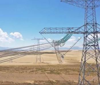 今日能源看点:国家发改委完善电解铝行业阶梯电价