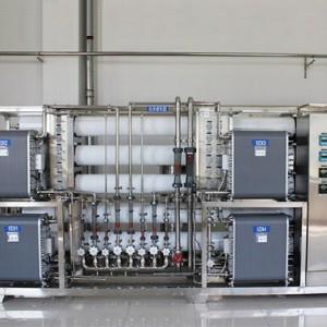 小型反渗透设备 水处理设备生产厂家