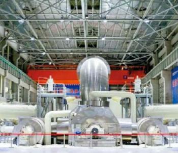 7大项目累计6.69万吨/年!内蒙古2021年风光制氢项