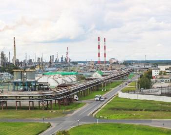 林洋能源上半年净利润5.44亿,新能源板块接连签订重磅合作