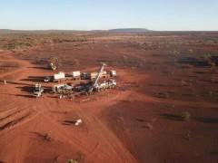 Australian Vandium将快速制造液流电池