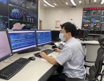 国网山东电力:自主创新提升<em>电网安全</em>防御水平