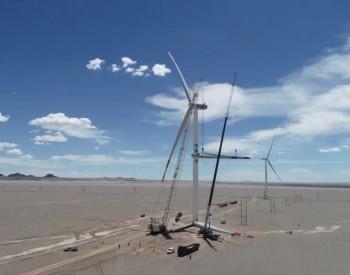 <em>中国海装</em>风电机组,多个区域第一是怎样炼成的?