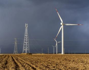 吉电股份:优质的央企新能源运营平台,前瞻性布局