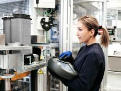 这家公司电堆获德国政府IPCEI项目预选