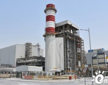 <em>山东三建</em>迪拜铝厂自备电站项目可靠性运行顺利完成