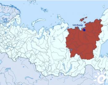 俄罗斯:小型反应堆在偏远地区的战略地位