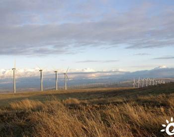 发展中国家可再生能源如何实现跨越式发展
