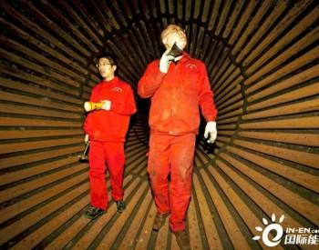中国石油辽河油田锅炉燃料单耗3年连降 同比1吨蒸汽少花近4元