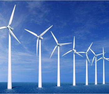 24家上市风电企业财报全披露!整机、叶片、塔筒、