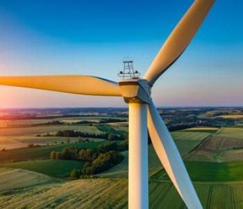 国际能源网·风电每日报丨3分钟·纵览风电事!(8