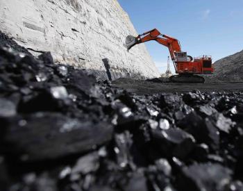 <em>煤炭需求</em>端增长受限!基本面几时转弱?