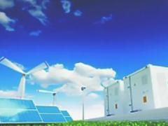 中石化营收、净利润排名第一!40家氢能板块上市公司2021半年报出炉!