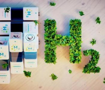 国际能源网-氢能每日报,纵览氢能天下事【2021年8