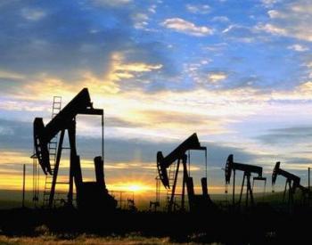 """""""三桶油""""中期业绩亮眼,财报公布前已有机构股东减持"""
