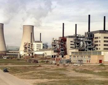 新建2台100万千瓦的发电机组!湖南益阳电厂三期项目指挥部揭牌