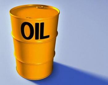 国际原油连续下跌之后大幅反弹 国内<em>成品油市场</em>如何演绎