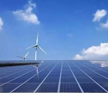 中国电力企业撤离!战争加剧阿富汗用电危机!
