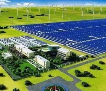 国际能源网-储能日报,纵览储能天下事【8月31日】