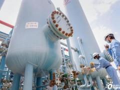 国企应扛起氢能供应端发展责任