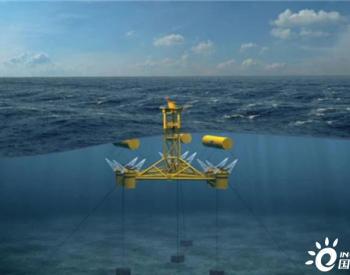 英国科研团队在泰国建设波浪能微网系统