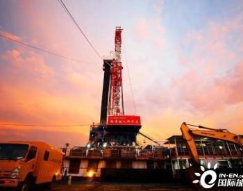 中国再传捷报!大庆地底发现12.68亿吨宝藏,逆天技术反超美国