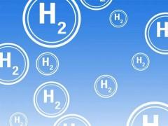 厂站布置、消防、电气等技术要求明确!《天然气掺氢混<em>气站</em>技术规程》征求意见稿发布!