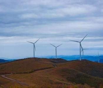 国际能源网-风电每日报丨3分钟·纵览风电事!(9月1日)