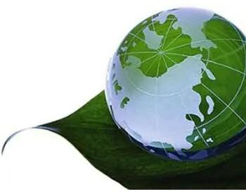 """中国石油破解氢能源""""痛点"""" 加速构建多元化<em>清洁能源供应</em>体系"""
