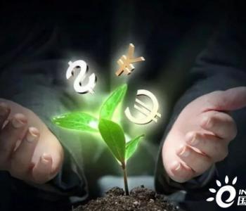 什么是碳资产?企业碳资产如何管理?
