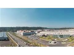 四川宜宾市加快打造全球最大的动力电池生产基地