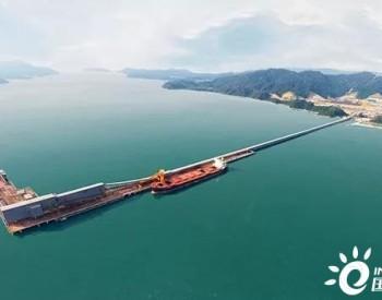 机构预测未来五年铁矿石产量将加速增长,年均增加3.6%,增加量达到5.71吨