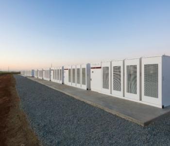 上半年<em>新增装机</em>超10GW,飙涨6倍!新型储能发展进入新阶段!
