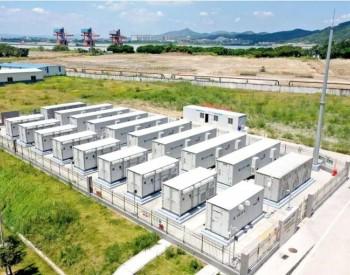 配电数字化浪潮下的电力成套行业发展