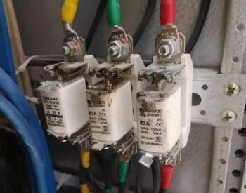 1人死亡!8月28日天津某热电工程发生一起触电事故