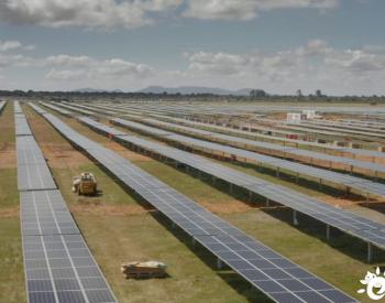 最高156.5美元/MWh!西班牙电价创新高 推动<em>可再生能源项目</em>迅速开发