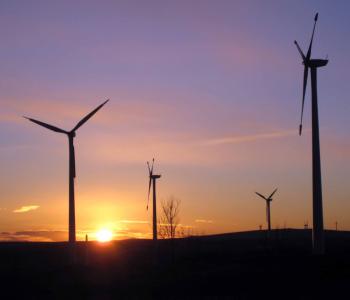 风电1GW、光伏1.4GW!甘肃张掖发布2021年度风、光