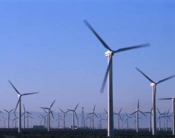 峰、谷电价相对平段电价分别上涨、下浮50%!贵州省10月1日起试行<em>峰谷分时电价</em>!