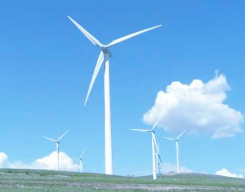 风电,新能源革命的又一个爆发领域?