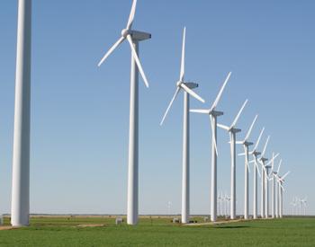 福建省福州市:加快推动海上风电产业集群高效发展