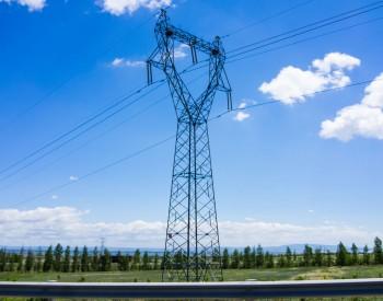 中国能建设计承建巴基斯坦默拉直流输电工程商运