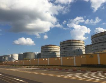 贵州省商务厅等8部门关于印发《2021年<em>成品油市场</em>专项整治行动方案》的通知
