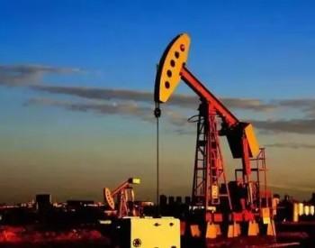 中国石油重大试验项目获阶段性成功
